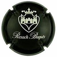 REXACH BAQUES V. 29404 X. 103439