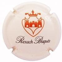 REXACH BAQUES V. 29405 X. 103437