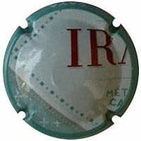 IRADIER X. 104699