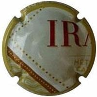 IRADIER X. 104702