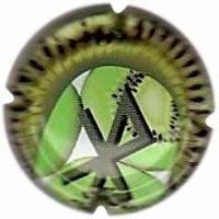 ALMUZARA CARRERAS V. 18870 X. 66888