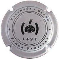 RAVENTOS I BLANC V. 27632 X. 98972