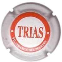 TRIAS V. 5344 X. 12875