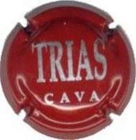 TRIAS V. 4026 X. 05865