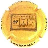 LA GRAMALLA V. 24997 X. 68757