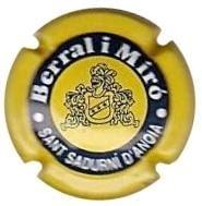 BERRAL I MIRO V. 19615 X. 70883