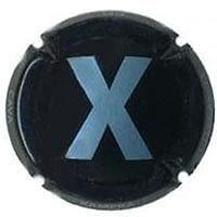 XAMFRA V. 29085 X. 100069