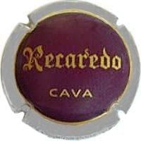 RECAREDO V. 23522 X. 75234