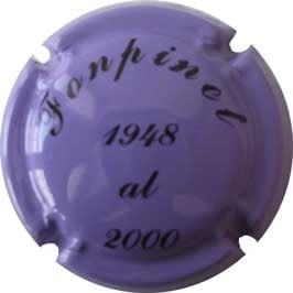 FONPINET V. 11814 (MES CLARA)