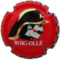 ROIG OLLE V. 1351 X. 01279