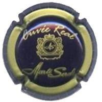 MARTI SERDA V. 2051 X. 01015