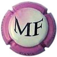 MARIONA DE FRANCESC V. 19911 X. 69651