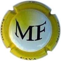 MARIONA DE FRANCESC V. 21799 X. 78133