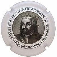 LANGA V. A830 X. 104941 (RAMIRO I)