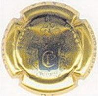 CASTELO DE PEDREGOSA V. 1780 X. 05887