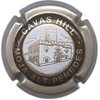 CAVAS HILL V. 3600 X. 01067