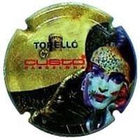 TORELLO V. 25154 X. 70157