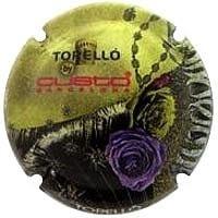TORELLO V. 29590 X. 97408