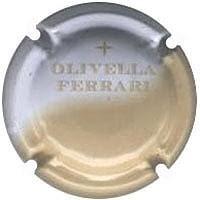 OLIVELLA FERRARI V. 19373 X. 94457 (EXPORTACION)