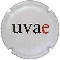 UVAE V. 4731 X. 11957