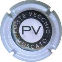 PONTE VECCHIO V. A781 X. 99307