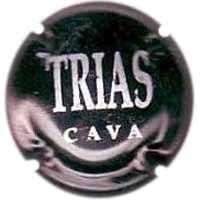 TRIAS V. 4724 X. 12874