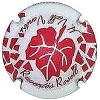 RAVENTOS ROSELL V. 29012 X. 87917 (ROSAT 2011)