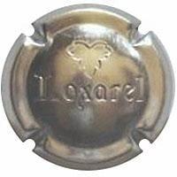 LOXAREL V. 29804 X. 104413