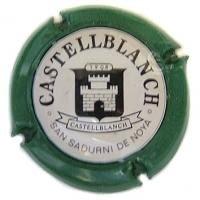 CASTELLBLANCH V. 0325 X. 6659 (BEN DEFINIT)
