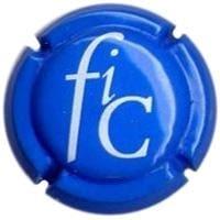 FERRE I CATASUS V. 11255 X. 22820 (BLAU FOSC)
