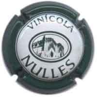 VINICOLA DE NULLES V. 4027 X. 00195