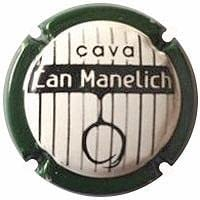 CAN MANELICH V. 29210 X. 102011
