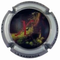 LA XARMADA V. 25623 X. 89640
