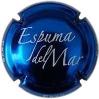 ESPUMA DEL MAR V. 13820 X. 44603