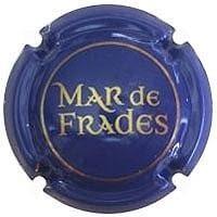 MAR DE FRADES V. A776 X. 98608