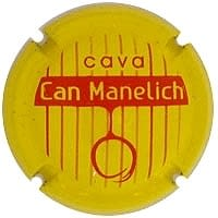 CAN MANELICH V. 28773 X. 129602