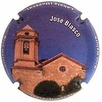JOSE BLASCO V. A869 X. 105451