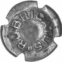 RUBRICATUS V. 0780 X. 04487