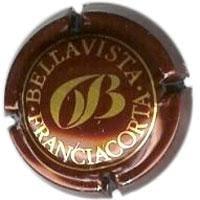 BELLAVISTA X. 02815 (ITA)