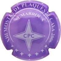 PIRULA TROBADES 2006 X. 24246 CPC SUMARROCA