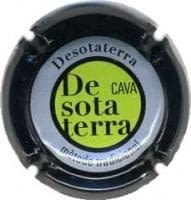 DESOTATERRA V. 18469 X. 63591