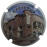 CALIXTUS V. 25519 X. 90057