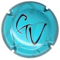 GATIUS VALLES V. 6977 X. 16606