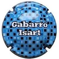 GABARRO ISART V. 25586 X. 90278