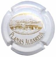 PLANAS ALBAREDA V. 3550 X. 01265