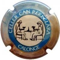 CELLER CAN PERECLARA V. 24584 X. 56449