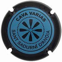 VARIAS V. 25473 X. 68213