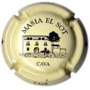MASIA EL SOT V. 8323 X. 26197