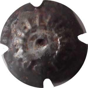 CASTELLBLANCH V. 0023 X. 04644