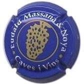 MASSANA & NOYA V. 3696 X. 00223